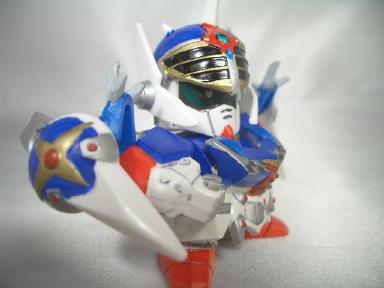 騎士018