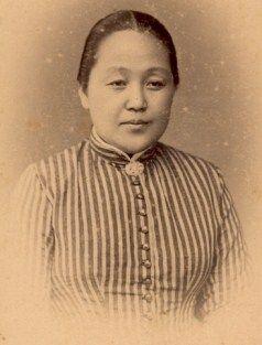 Yamamoto Yaeko -             Yaeko Yamamoto