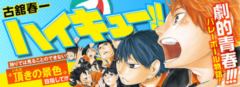 main_haikyu-thumb-661xauto-2835