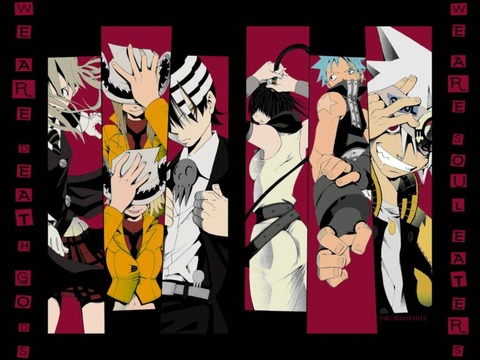 SoulEater016