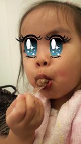 アイスクリーム大好き〜