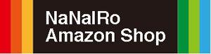 Amazon_pic_001