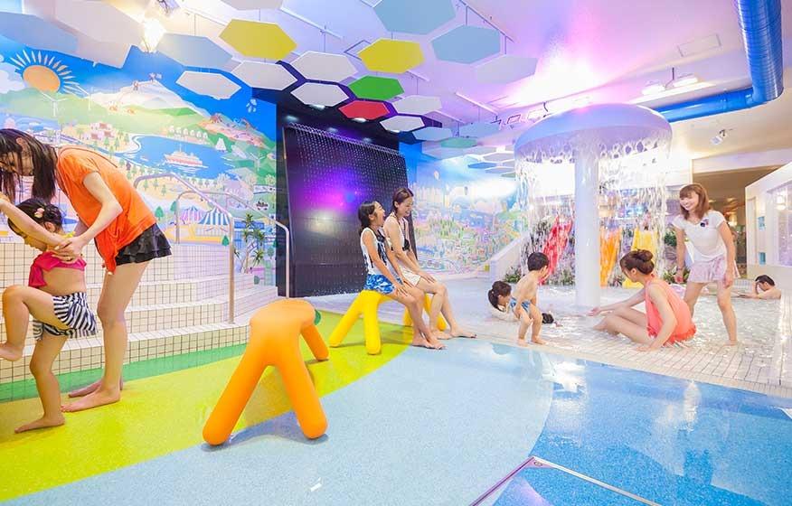 img_pool_nangoku_01 (1)