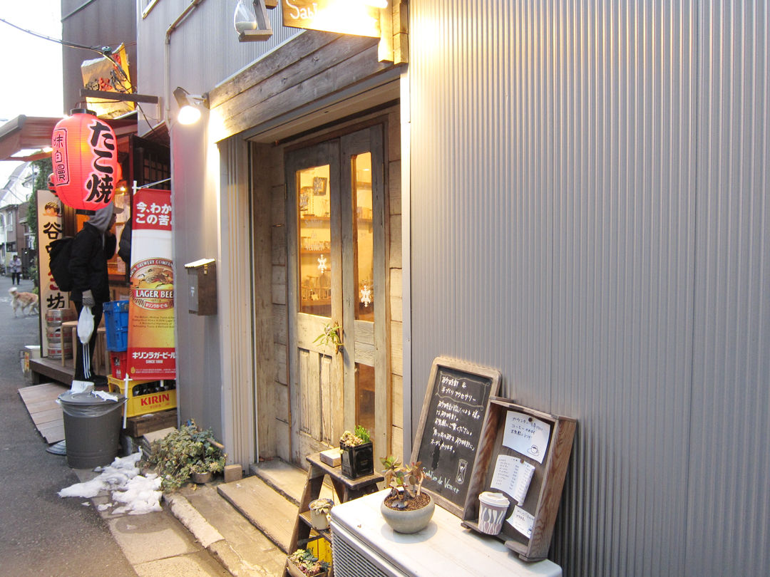 sunadokei_shop