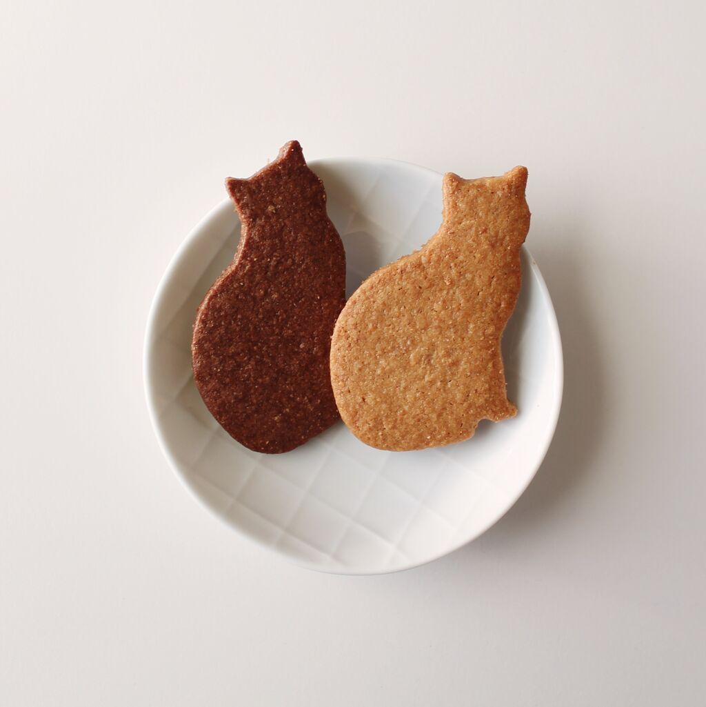 neko_biscuits