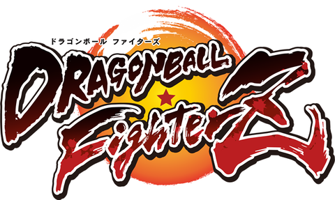 dbf_logo