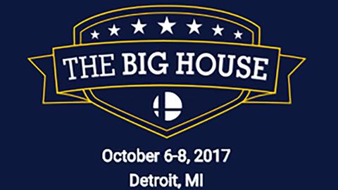 TheBigHouse2017