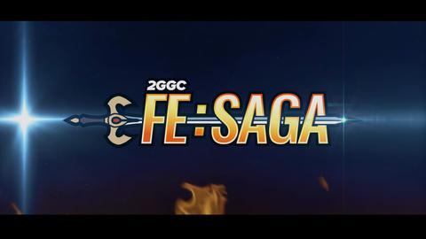FESaga