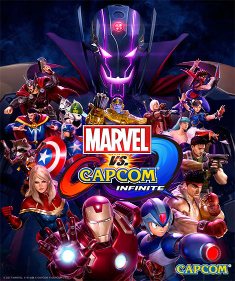mvci_package