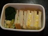 07/05/09今日のお弁当