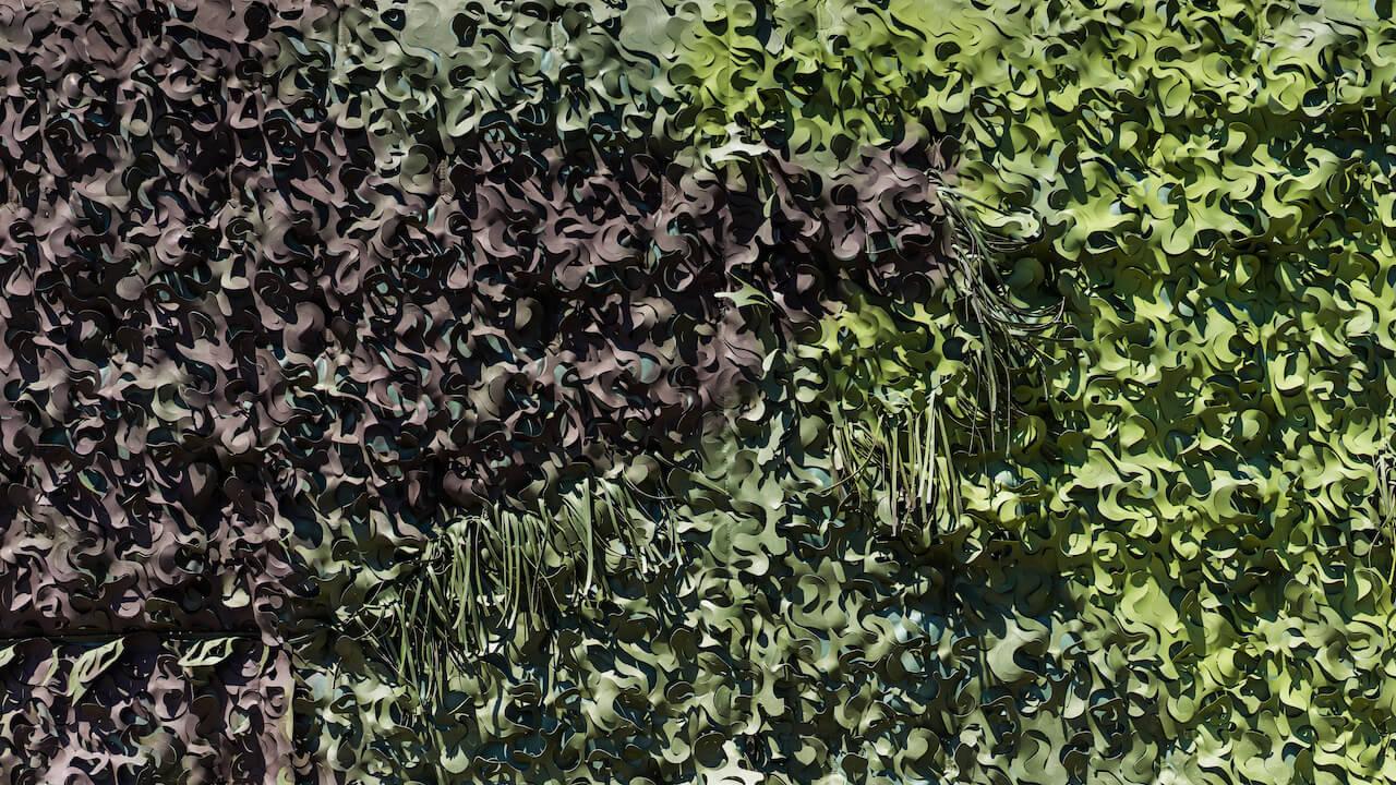 1003green-real-army-camouflage-masking-picjumbo-com