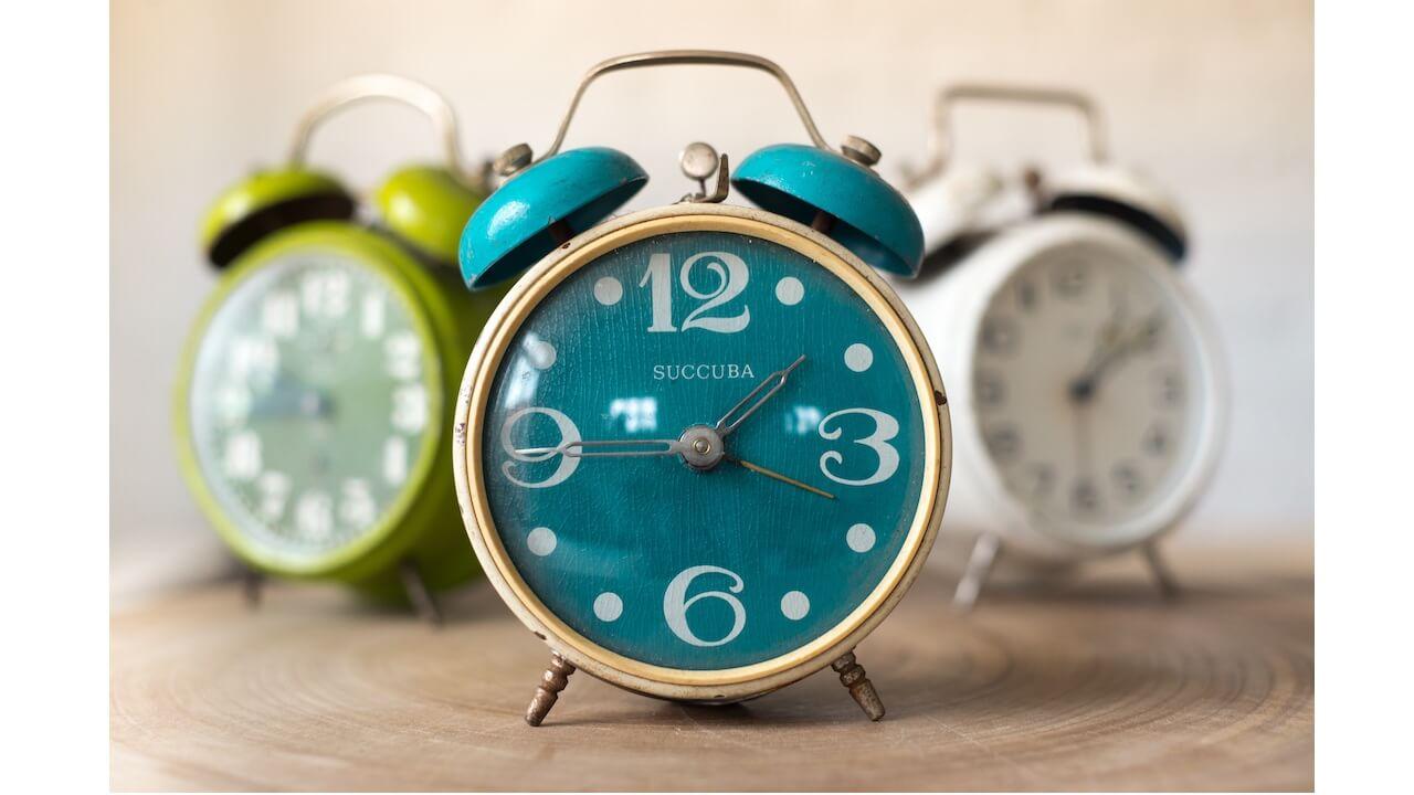 1022alarm-clock-6