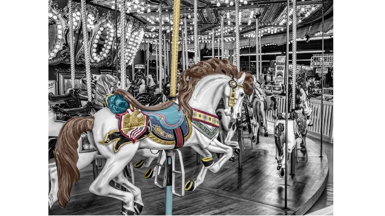 0530carousel-168125_1280