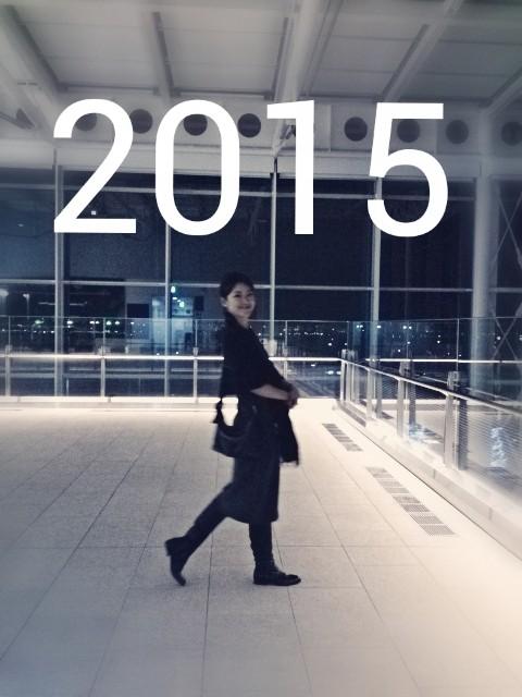 CYMERA_20150203_092139