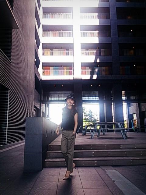 2014-09-16-18-00-00_deco