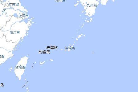 当局、官製のオンライン地図 ... : 日本地図 問題 : 日本