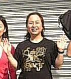 山手線一周ゴミ拾い★その29・原宿→代々木