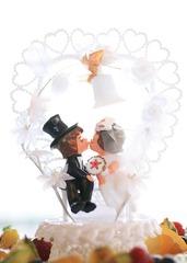 9月27日(日)14時〜17時★愛される幸せ!運命のパートナーに出会える3つの方法