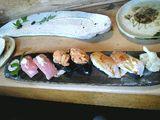 お寿司その2