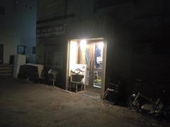 札幌生活5日目