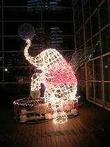 フェアリー象さん