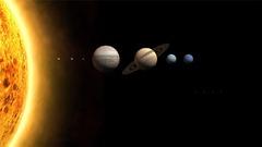 11月17日(日)惑星チャネリング大会やります