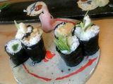 お寿司その4