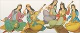 アラブ音楽の魅力