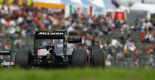 2016JPN_McLaren