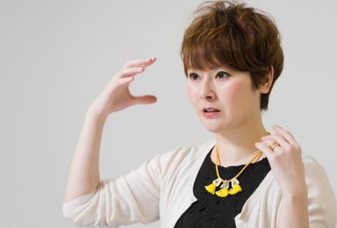 3大ムカつく顔の有名人「関ジャニ横山」「遠野なぎこ」「メンタリストDaiGo」