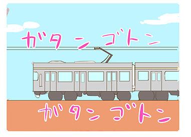 4coma_61_03