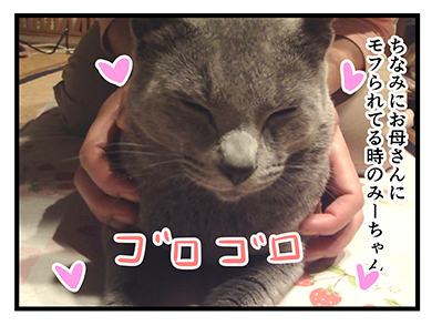4coma_170_03