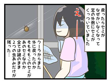 4coma_1211_01