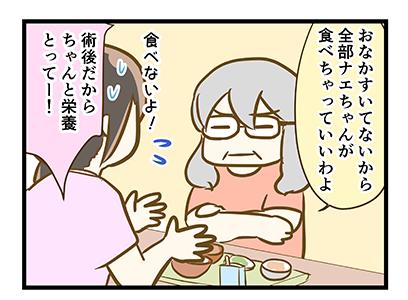 4coma_156_01