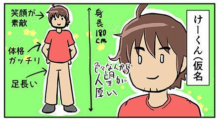 shoukai-ka_1