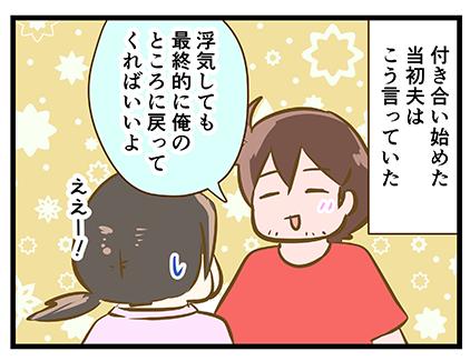 4coma_267_01