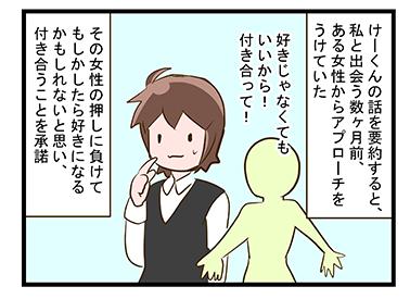 4coma_71_03