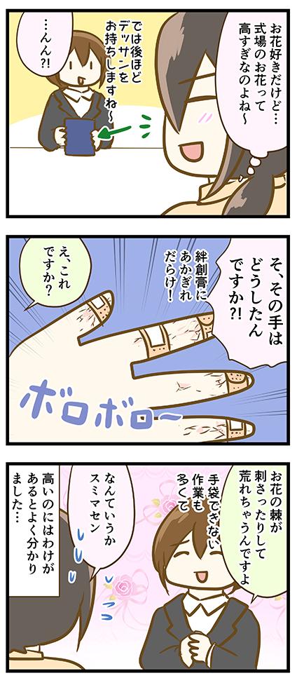 4coma_336_02