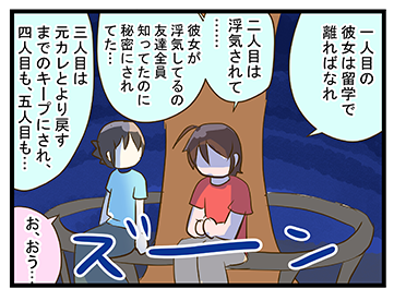 4coma_73_03