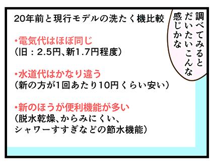 4coma_231_03