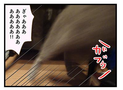 4coma_170_01