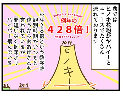 4coma_362_01