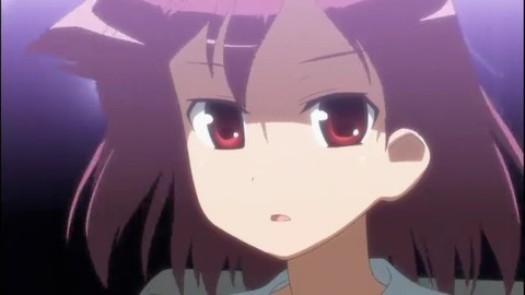 anime-saki-achiga-miyanagateru-12