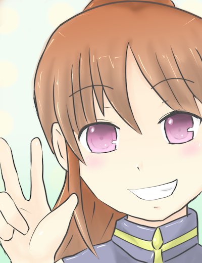 sizuno のコピー[1]