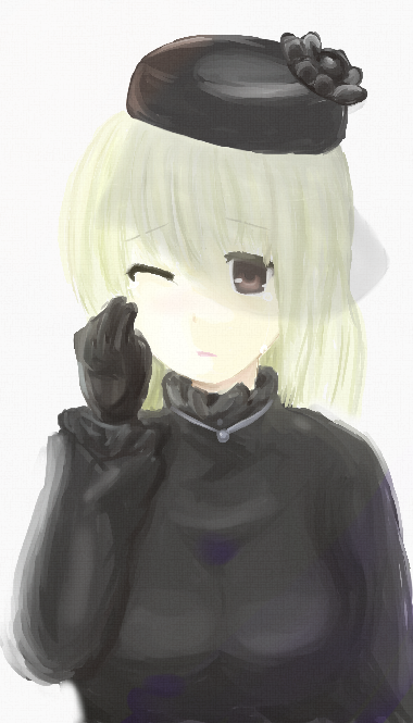 mihoko01 のコピー
