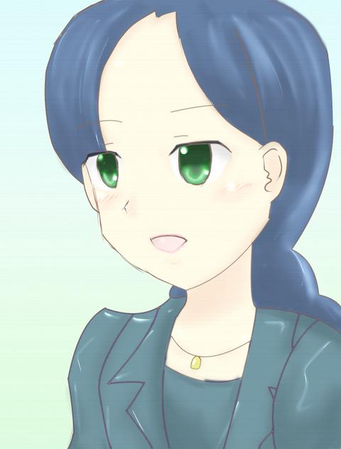 nanasiko2 のコピー[1]