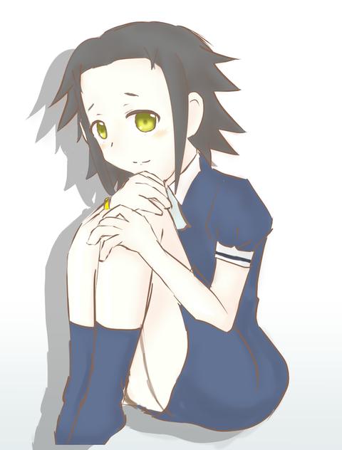 nanasiko のコピー[1]