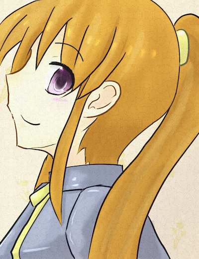 sizuno2a のコピー[1]