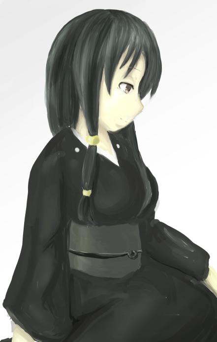 kasumi02 のコピー