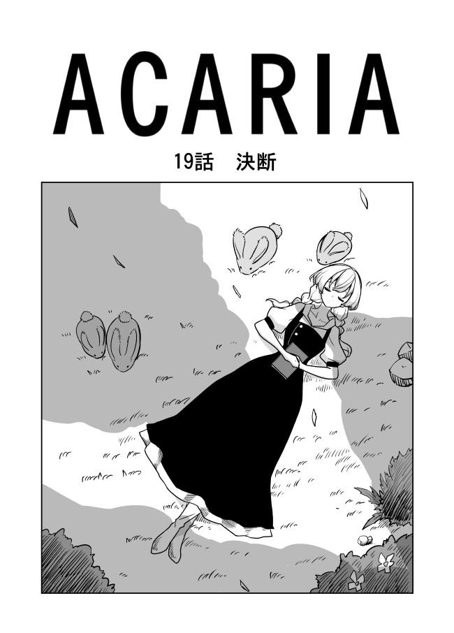 acaria-19_005